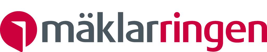 Mäklarringen logo